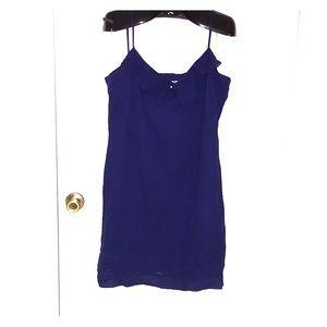 NWT Ann Taylor Loft 18 Dress